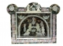 Nativity Sets Mother Of Pearl